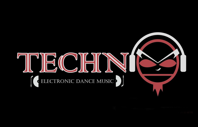 Deep Techno radio | In English - BestRadio.FM - Listen